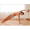 yogawithalices61586316688.png