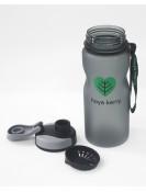 Portable Water Bottle BPA Free