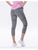 Gina 7/8 pants