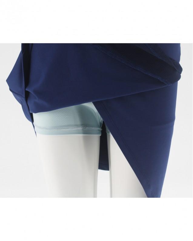 Tutu skirt